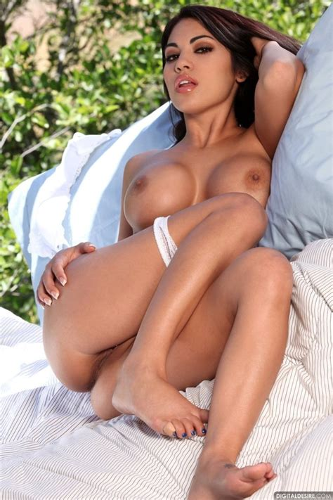 Latina Amateur Lesbian  Hornylatinasclub-3858