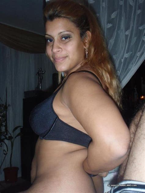 Amateur Homemade Chubby Latina