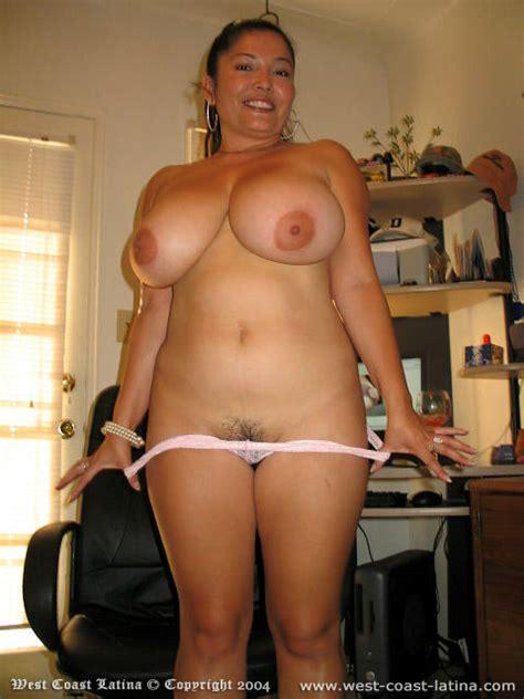 Big Tits Mature Gangbang