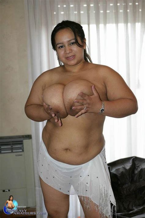 Nude fat latinas